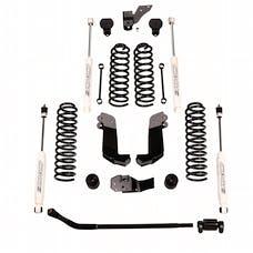 Pro Comp Suspension K3108B Stage II Lift Kit