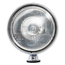 Pro Comp Suspension 9130 8in CR RND LIGHT 130W EA