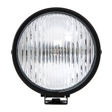Pro Comp Suspension 9561 LIGHTING