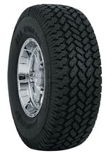 Pro Comp Tires 5865295 Pro Comp Radial All Terrain Tire
