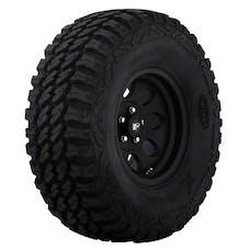 Pro Comp Tires 780305 Pro Comp Xtreme Mud Terrain 2 Tire