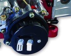 Quick Fuel Technology 47-1QFT Electric Choke Cap