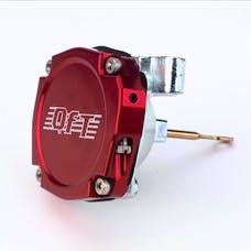 Quick Fuel Technology 63-1QFT Vacuum Secondary Housing