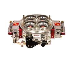 Quick Fuel Technology FX-4712 QFX Series Carburetor
