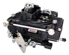 Quick Fuel Technology M-600 Marine Series Carburetor