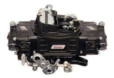 Quick Fuel Technology M-750 Marine Series Carburetor