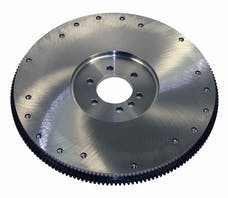 Ram Automotive 1501 steel flywheel