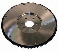 Ram Automotive 1503 steel flywheel