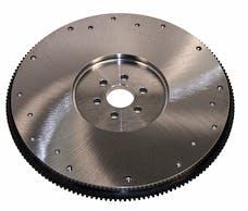 Ram Automotive 1505 steel flywheel