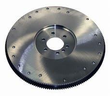 Ram Automotive 1521 steel flywheel