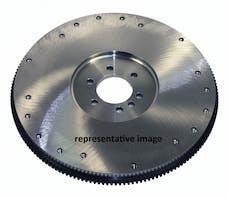 Ram Automotive 1583 steel flywheel