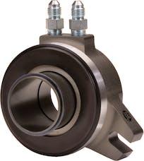 Ram Automotive 78125HD Hydraulic release bearing