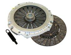 Ram Automotive 88516HDX HDX clutch set