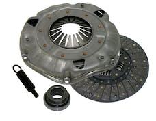 Ram Automotive 88762 Replacement Clutch Set