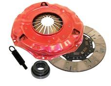 Ram Automotive 98764 Powergrip clutch set