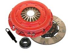 Ram Automotive 98794 Powergrip clutch set