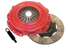 Ram Automotive 98952 Powergrip clutch set