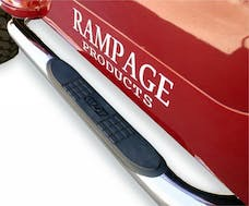 Rampage Products 8628 3