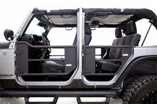Rampage Products 7684 EXTERIOR ACCESSORIES