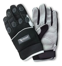 Rampage Products 86644 Recovery Gloves