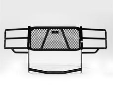 Ranch Hand GGC14HBL1S Grill Guard