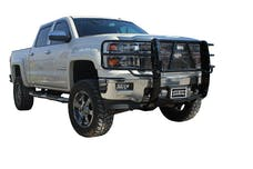 Ranch Hand GGC14HBLS LEGEND GRILLE GUARD
