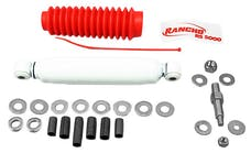 Rancho RS5006 RS5000 Shock Absorber