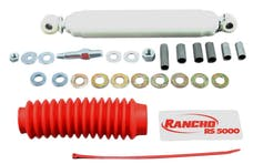 Rancho RS5008 RS5000 Shock Absorber