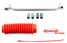 Rancho RS5114 RS5000 Shock Absorber