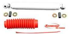 Rancho RS5132 RS5000 Shock Absorber