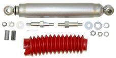Rancho RS5404 RS5000 Steering Damper/Kicker Shock