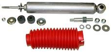 Rancho RS5405 RS5000 Steering Damper