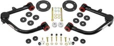 Rancho RS64902 Performance Upper Control Arms