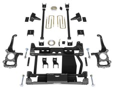 Rancho RS66501B Full Suspension Lift Kit - Master Part Number