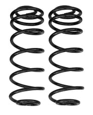 Rancho RS80128B Coil Spring Kit