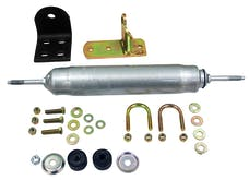 Rancho RS97481 Steering Stabilizer Kit