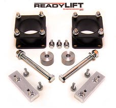 ReadyLift 66-5251 3.0in. FRONT LEVELING KIT
