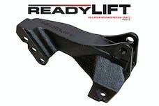 ReadyLift 67-2535 Track Bar (Panhard) Relocation Bracket