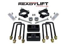 ReadyLift 69-5212 SST LIFT KIT 3.0in. FRONT 2.0in. REAR