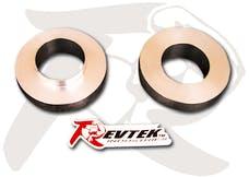 """Revtek 620 2"""" Front Leveling Kit"""