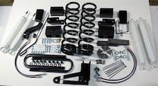 Revtek 7406B Box Kit