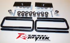 """Revtek 835R 1.25"""" Rear Suspension lift"""