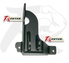 """Revtek TSD562 2.5"""" Track bar bracket"""