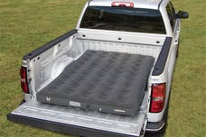 Rightline Gear 110M60 Mid Size Truck Bed Air Mattress (5' to 6')