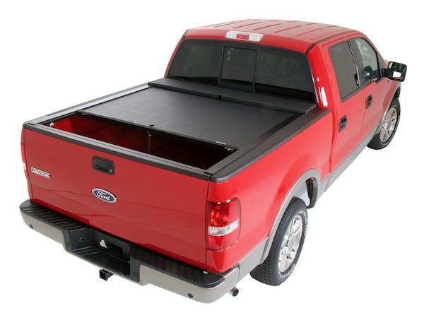 "Roll-N-Lock LG108M Roll-N-Lock ""M"" Series Truck Bed Cover"