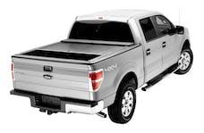 "Roll-N-Lock LG112M Roll-N-Lock ""M"" Series Truck Bed Cover"
