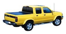"Roll-N-Lock LG807M Roll-N-Lock ""M"" Series Truck Bed Cover"