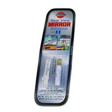 Rugged Ridge 11021.01 Rear View Mirror Glue