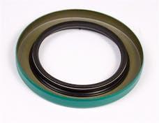 Rugged Ridge 18676.75 NP231 Replacement Oil Seal Output Shaft; Mega Short SYE Kit