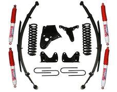Skyjacker 134RHKS-N Suspension Lift Kit w/Shock